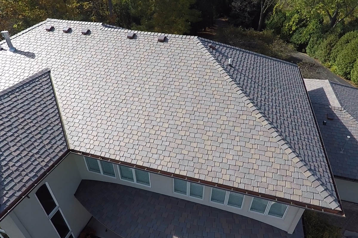 How to find the best roofer in Atlanta