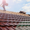 The Best Roof Contractors In Savannah GA